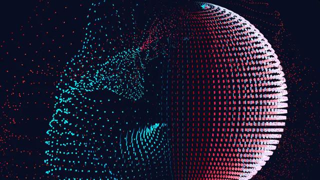 Intelligent Virtual Assistant Platform (iVAP)