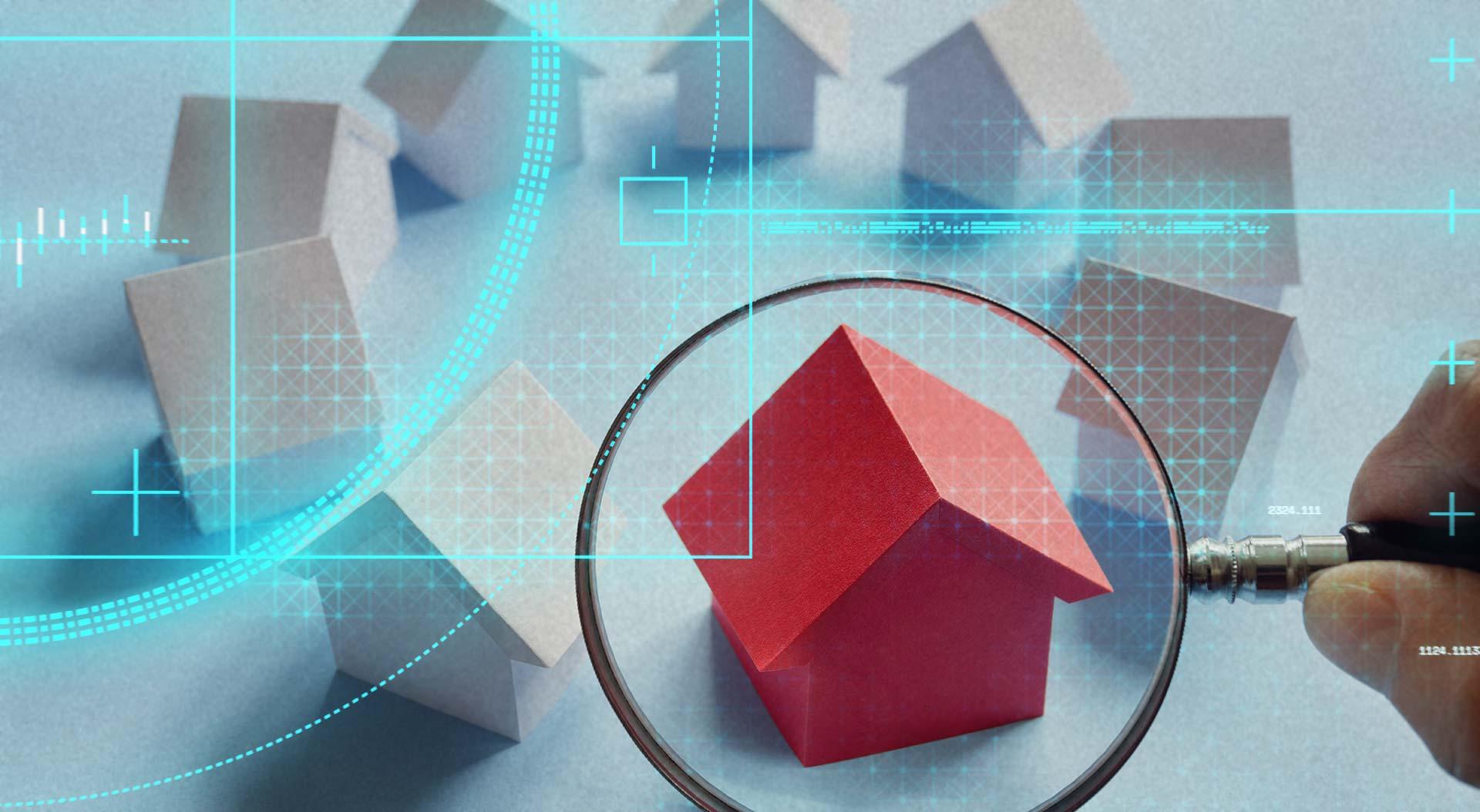 Intelligent Property Assessment